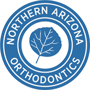 Northern Arizona Orthodontics
